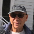 Arnold, 56, New York, United States