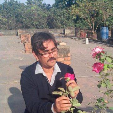 shamsul, 44, Dhaka, Bangladesh