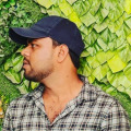 Ask me, 24, Lucknow, India