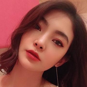 Jannie, 25, Bien Hoa, Vietnam