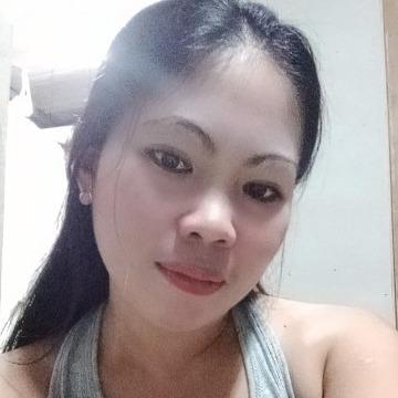 Margo, 29, Bacolod City, Philippines