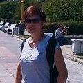 Елена, 27, Smolensk, Russian Federation