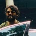 Abhimanyu Gupta, 30, Kolkata, India
