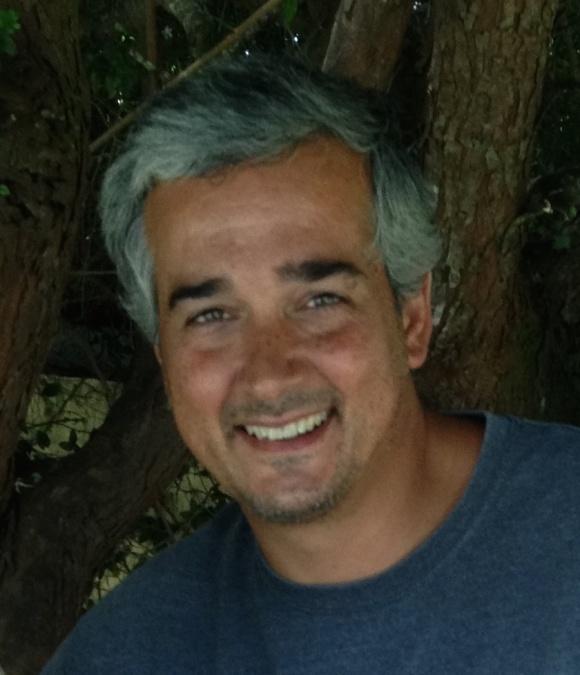 Alejandro, 49, Mexico, Mexico