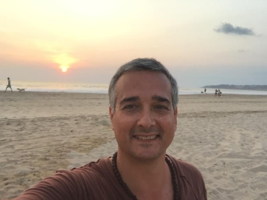 Alejandro, 50, Mexico, Mexico