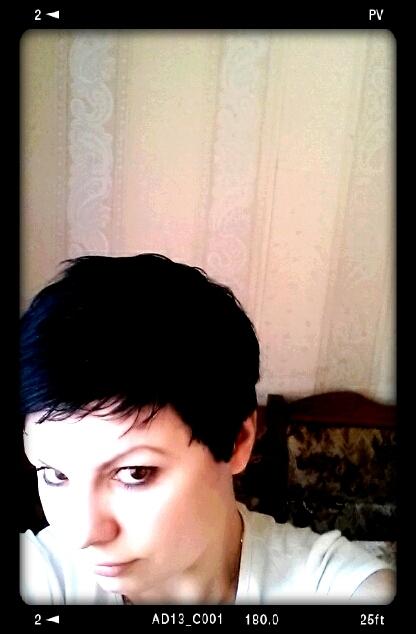 Анастасия, 26, Korolyov, Russian Federation