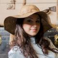 Yuliya, 33, Vladivostok, Russian Federation