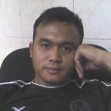arie susanto, 27, Batam, Indonesia