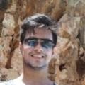 Aditya Banka, 27,
