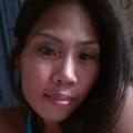 Liza Infante, 35, Cavite, Philippines