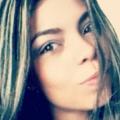 Yuliana, 30, Cerete, Colombia