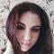 Анастасия, 22, Kharkiv, Ukraine
