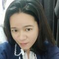 Lou Ablog, 33, Doha, Qatar