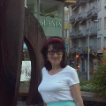 lana, 63, Mahilyow, Belarus