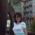 lana, 64, Mahilyow, Belarus