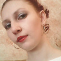 Тинка, 30, Kiev, Ukraine