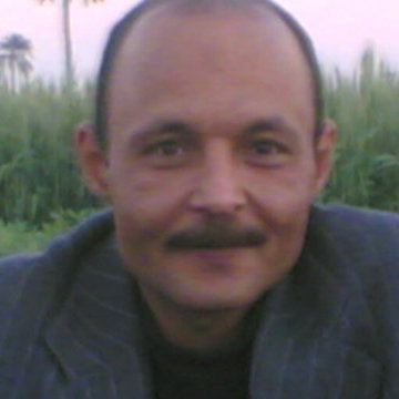 bibo, 39, Cairo, Egypt