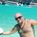 Anas Hassan Qaisi, 38, Amman, Jordan