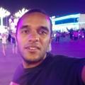 Mohamed Ibrahim, 27, Cairo, Egypt