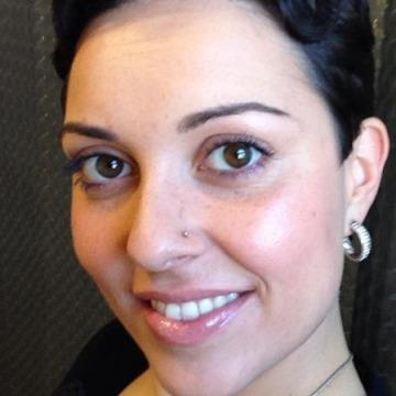 sara, 24, Sharjah, United Arab Emirates