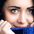 Irina, 25, Cherkasy, Ukraine