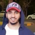 Abdulaziz, 33,