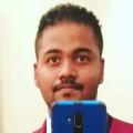 Shane, 25, Colombo, Sri Lanka