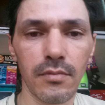 azimar, 43, Agadir, Morocco