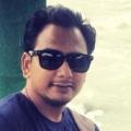 Pravesh Pal, 31, New Delhi, India