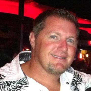 michael, 52, Arlington, United States