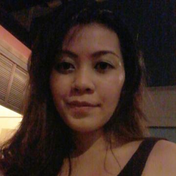 Syasya, 29, Kuala Lumpur, Malaysia