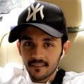 Ali, 27, Doha, Qatar