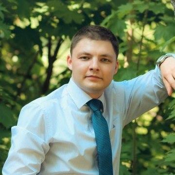 Alex, 32, Podolsk, Russian Federation