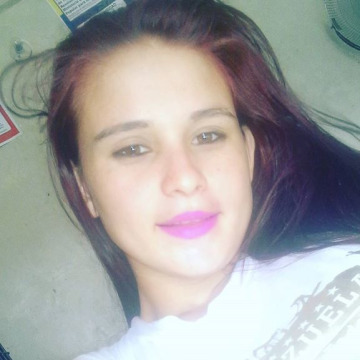 Génesis, 23, Barinas, Venezuela