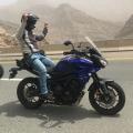Vahid punkz, 26, Dubai, United Arab Emirates