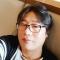 Jengwook Son, 45, Gimpo-si, South Korea