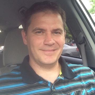 Alex, 48, Summit, United States