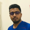 Shameer, 34, Dubai, United Arab Emirates