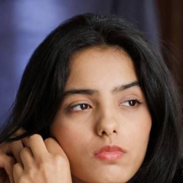 lobna, 28, Tunis, Tunisia