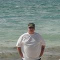Tim Therrien, 66, Tulsa, United States