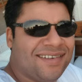 mahdy, 36, Cairo, Egypt