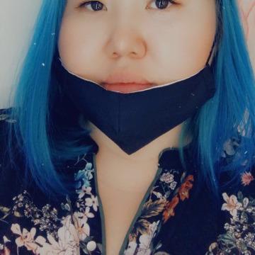 Sani, 29, Almaty, Kazakhstan