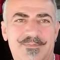 Ramazan Ünal, 49, Aydin, Turkey