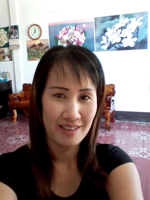kan, 45, Bangkok, Thailand