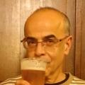 Dani, 61, Tel Aviv, Israel
