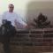 Ğieu Ğik, 46, Hilla, Iraq