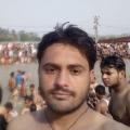 vineet sagwal, 29, New Delhi, India
