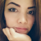 Enyle, 33, Narvacan, Philippines