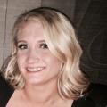 Amanda Auriemma, 30, Newark, United States