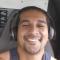 Raul, 40, Los Angeles, United States